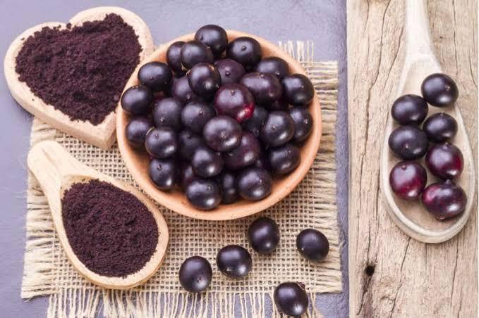10 alimentos naturais para mais disposição