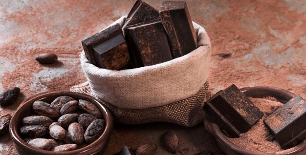 Cacau x Chocolate: diferença e qual escolher