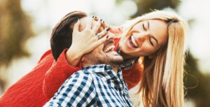 Presente Dia dos Namorados: 5 ideias p/ casais fitness