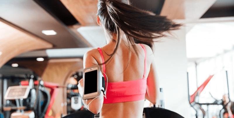 Como melhorar a resistência aeróbica?