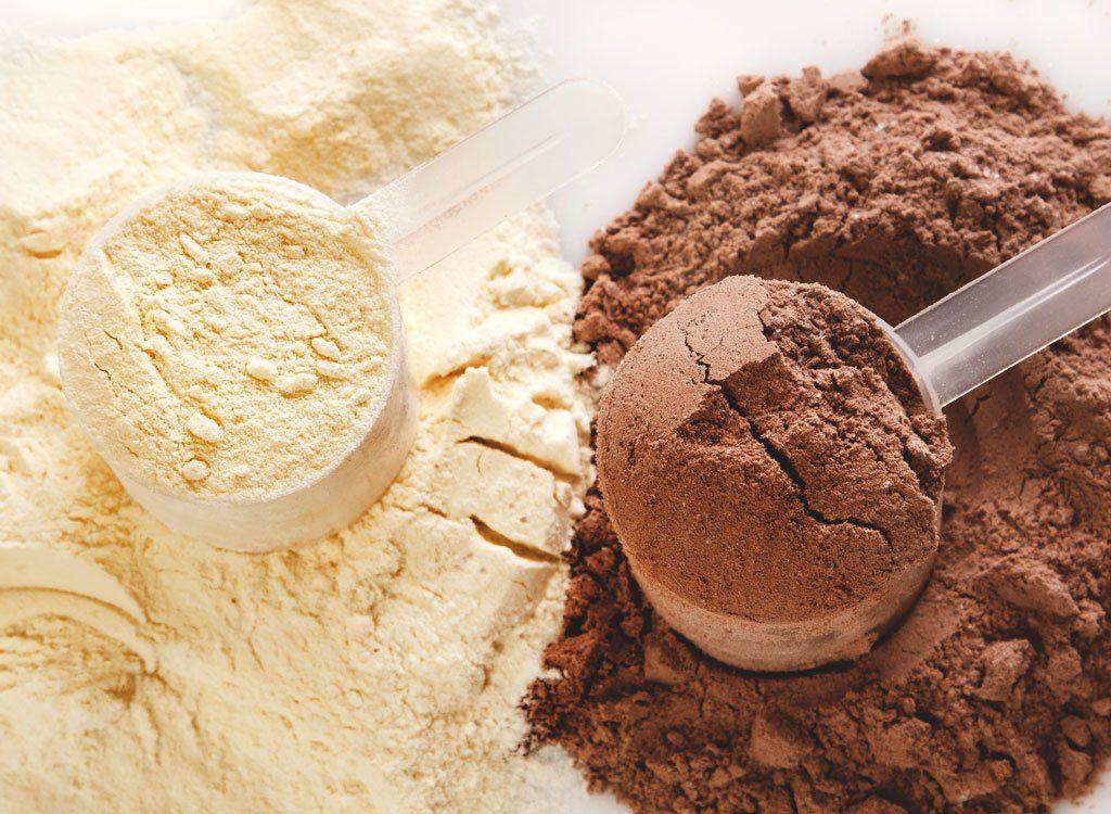 Whey-protein-premium-Bodyfarma-Nutrition