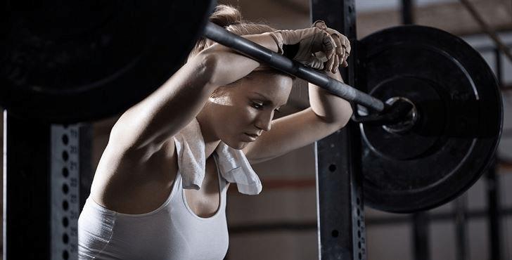 Carência de dopamina pode dificultar ganho de massa muscular