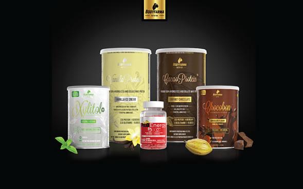 (c) Bodyfarma.com.br