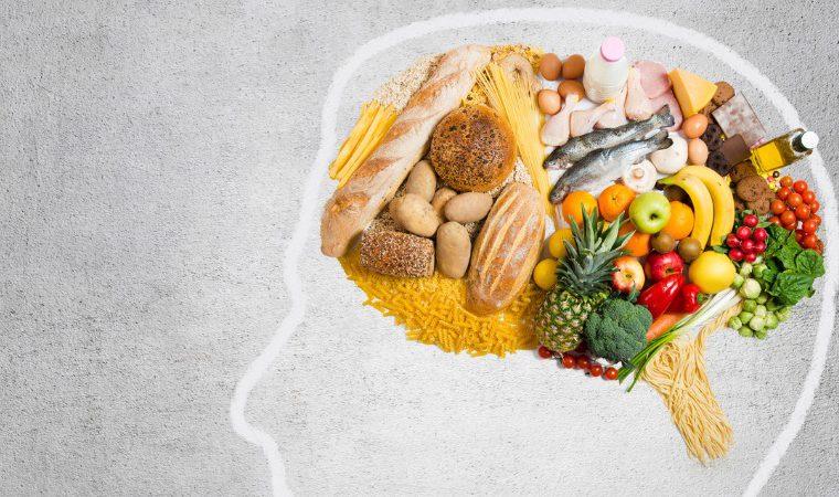 Resultado de imagem para frutas, hortaliças e grãos dopamina