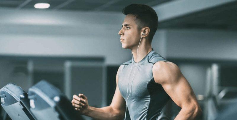 Leucina após o exercício: aumenta em 33% a síntese de proteína
