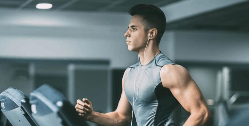 Leucina após o exercício aumenta em 33% a síntese proteica