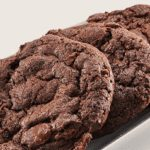 Cookie Low Carb com Chocobon