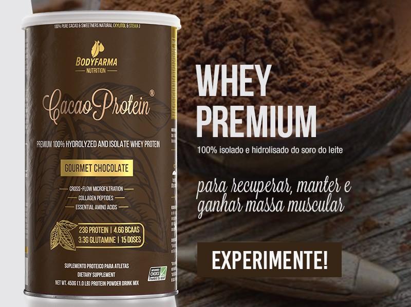 whey-premium
