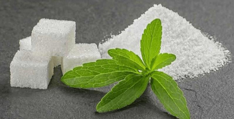 Benefícios do xilitol para a saúde