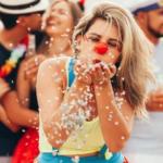 Carnaval: dicas para curtir a folia sem descuidar da saúde