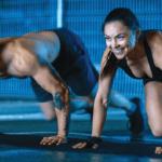Como a atividade física influencia no bem-estar emocional?
