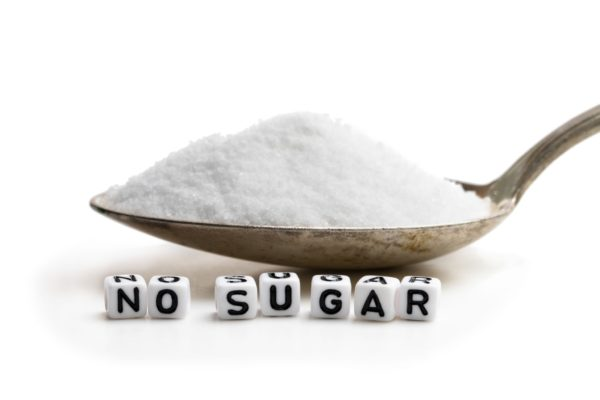 Açúcar prejudica o sistema imunológico