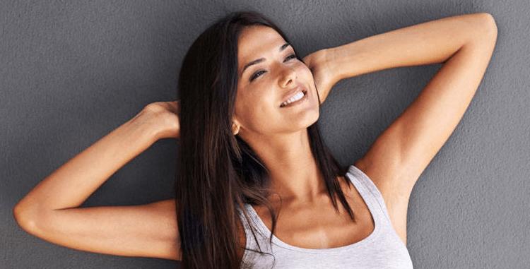 Aumente sua imunidade: 3 mudanças de hábitos que fazem a diferença
