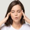 Dor de cabeça os alimentos que provocam e o que comer para aliviar