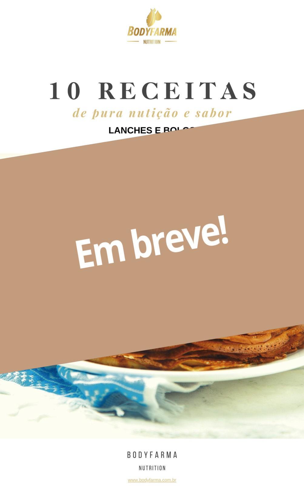 E-book-2-breve