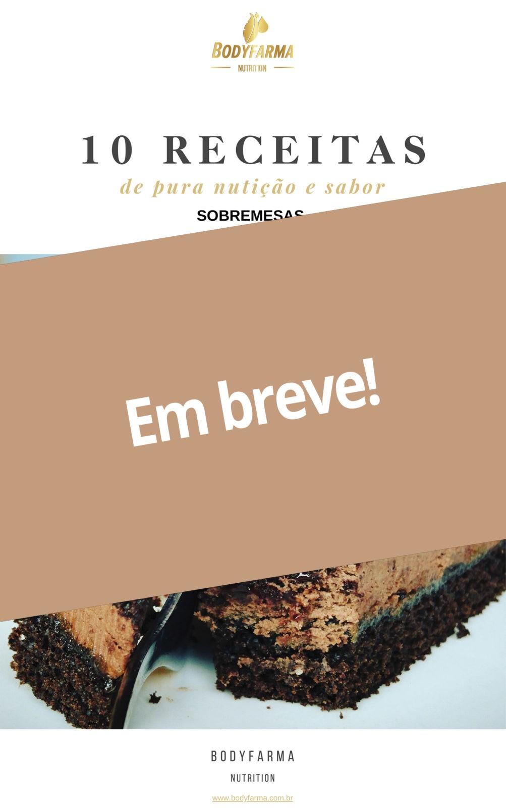 E-book-3-breve