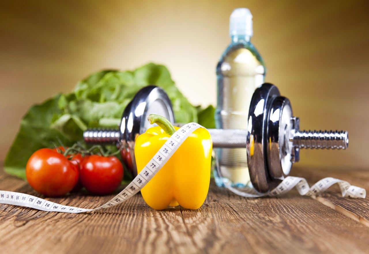 Como perder os últimos quilinhos de forma saudável? [entrevista]