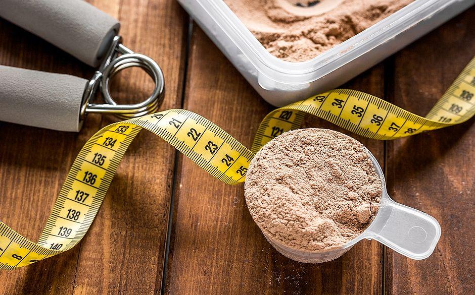 Como tomar whey protein? Dicas para diferentes objetivos