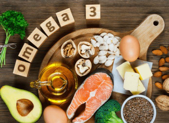 Ansiedade? Conheça 4 nutrientes para evitar e combater