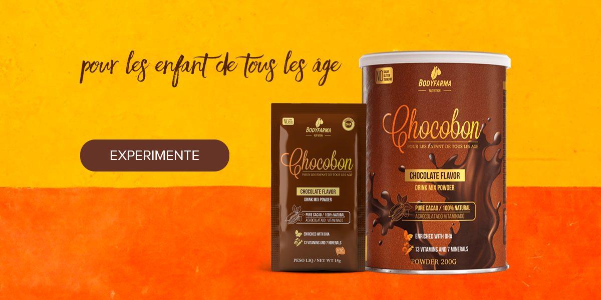 Experimente-chocobon-achocolatado-vitaminado