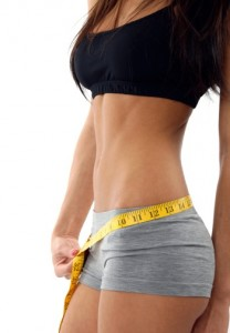 Ideal Body Fat Percentages For women-3