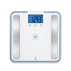 Weight Watchers Digital Bathroom Scale Bluetooth-1
