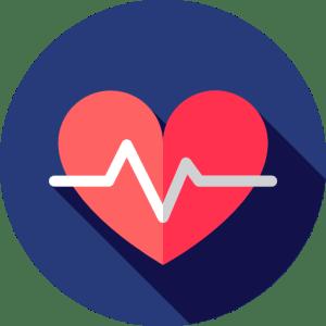 cardio flaticon