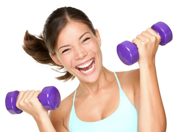exercitiu fizic