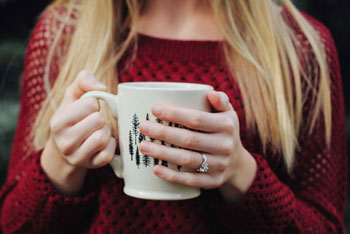 Health-Bitz: 3 Ways Coffee Can Heal Your Thyroid and Save Your Life