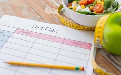 HCG Diet Instructions | BodyFitSuperstore.com
