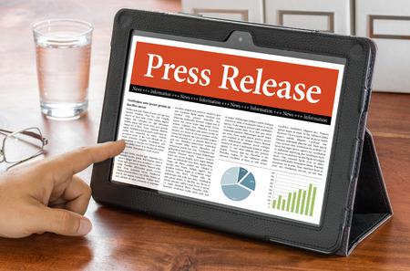 Press Release I BodyFitSuperstore.com | TOMS RIVER, NJ (PRWEB) March 13, 2018