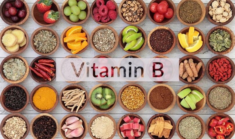bodyfit-superstore-vitamin-b