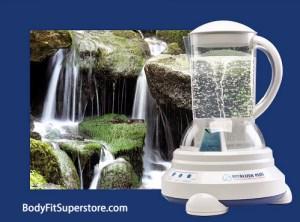 vitalizer-plus-vortex-water-for-fast-weight-loss-bodyfit-superstore