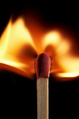inflammatory-disease-lit-match