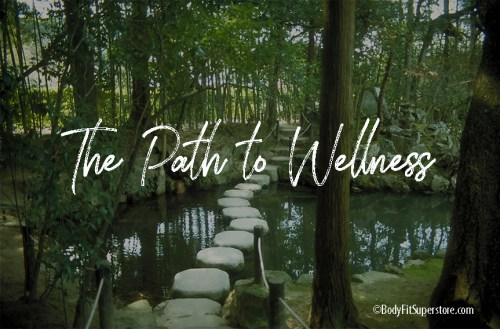 the-path-to-wellness-bodyfit-superstore