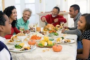 https://smhttp-ssl-81401.nexcesscdn.net/wp-content/uploads/2018/11/over-eating-rescue-family-holiday-dinner-bodyfit-superstore.jpg