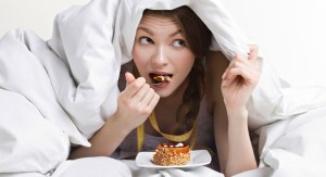 overeating-rescue-why-we-gain-weight-in-the-winter-bodyfitsuperstore