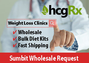 wholesale-weight-loss-clinic-banner