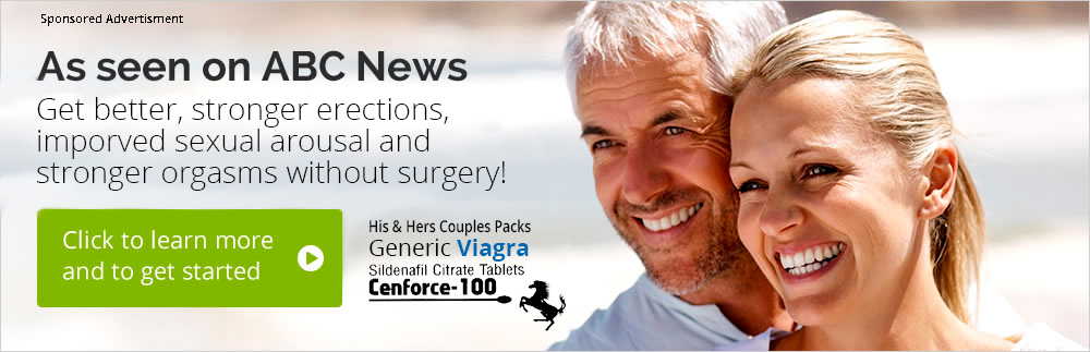 slide1-happy-couple-bodyfit-superstore-ad