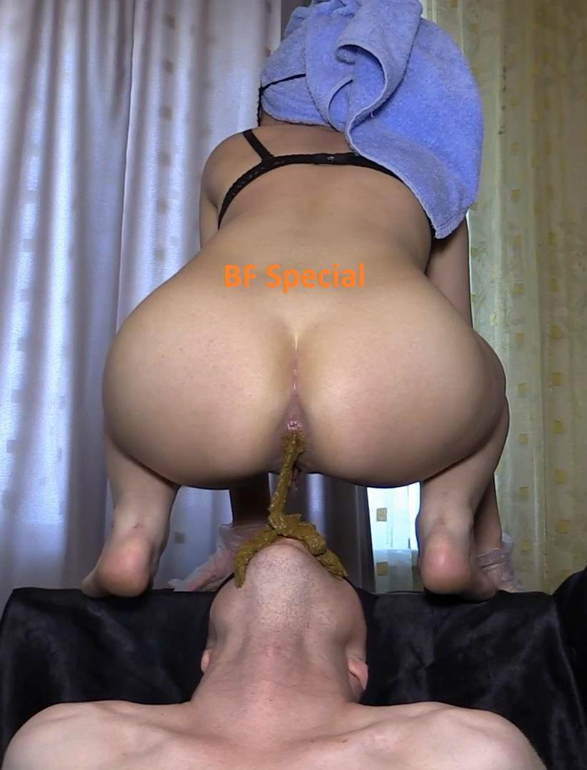 Photo porno russe gratuit