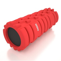 Foam Roller - The Original Muscle Mauler