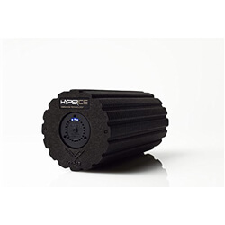HyperIceVyper - 3 Speed Vibrating Foam Roller