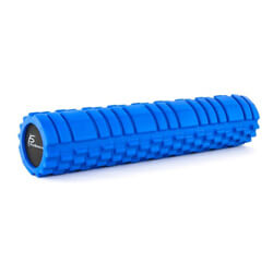 ProSource Sports Medicine Foam Roller