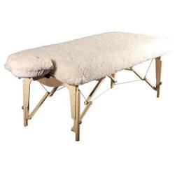 Therapist's Choice DELUXE Massage Table