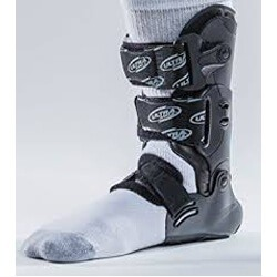Ultra CTS (Custom Treatment System) Ankle Brace