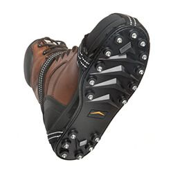 4. STABILicers Maxx Original Heavy Duty Stabilicers Ice Traction Cleat