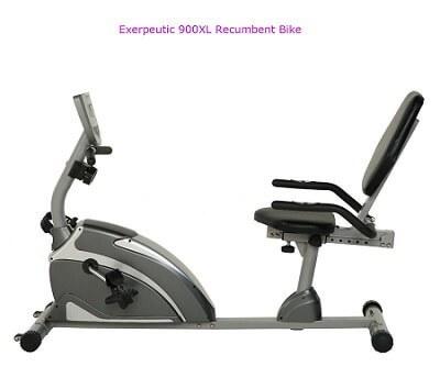 Exerpeutic-900XL-Recumbent-Bike