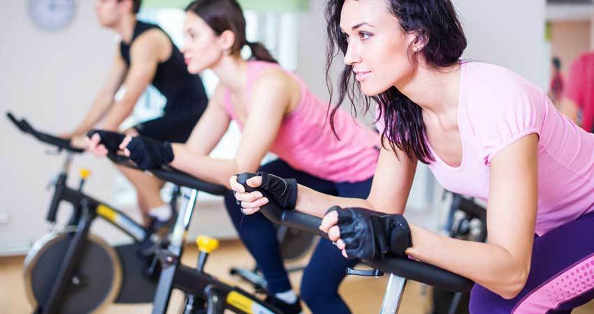 The Best Spin Bikes Top 11 Indoor Cycle For 2020