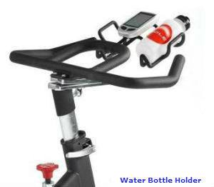 Water-Bottle-Holder