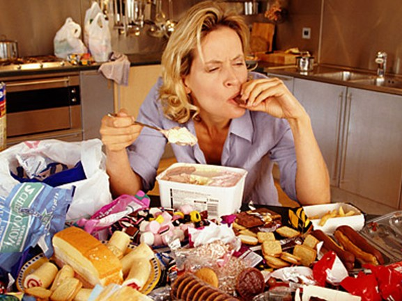 Image result for overeating